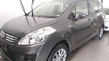 2013 Suzuki Ertiga GX - Good Condition