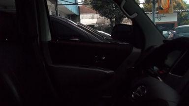 2017 Daihatsu Luxio X - Mulus Langsung Pakai (s-8)