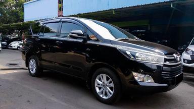 2016 Toyota Kijang Innova G - Mobil Pilihan (s-1)