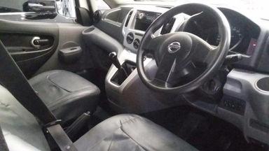2013 Nissan Evalia Sv - Barang Istimewa (s-2)