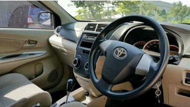 2013 Toyota Avanza G - Terawat (s-3)