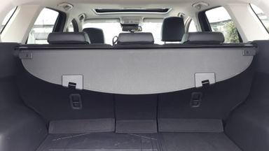 2015 Mazda CX-5 GT 2.5 - Cash/ Kredit (s-1)