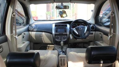2013 Nissan Grand Livina xv - Pemakaian Sangat Apik Dan Siap Pakai (s-5)