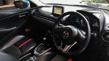 2015 Mazda 2 GT 1.5 - Mobil Pilihan (s-4)