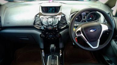 2014 Ford Ecosport Titanium - Mobil Pilihan (s-4)