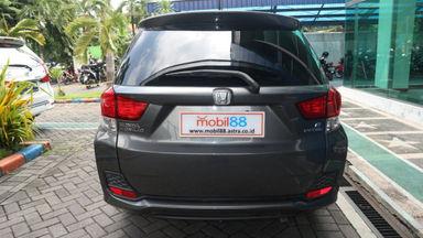 2014 Honda Mobilio E - Pajak Sudah Panjang Langsung Tancap Gas (s-4)