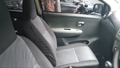 2015 Daihatsu Ayla X - mulus terawat, kondisi OK, Tangguh (s-3)