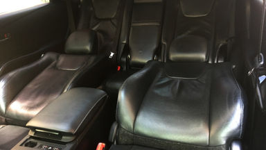 2013 Lexus RX RX - TERAWAT & SIAP PAKAI (s-7)