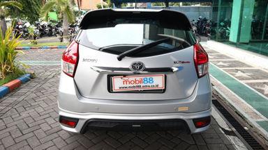 2016 Toyota Yaris S trd - Fitur Mobil Lengkap (s-3)