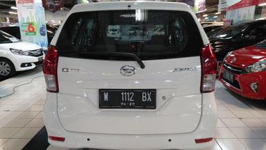 2015 Daihatsu Xenia X - Unit Bagus Bukan Bekas Tabrak (s-6)