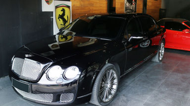 2011 Bentley Flying Spur W12 - TOP CONDITION