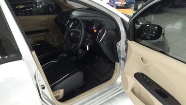 2015 Honda Mobilio E Prestige - bekas berkualitas (s-4)