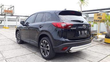 2015 Mazda CX-5 GT 2.5 - Cash/ Kredit (s-8)