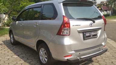 2014 Toyota Avanza G - Mulus Banget (s-6)