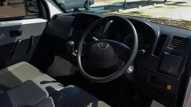 2017 Daihatsu Gran Max 1.3 - Mobil Pilihan (s-5)