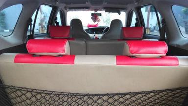 2017 Daihatsu Sigra 1.2R Deluxe - Proses Cepat Tanpa Ribet Terawat Siap Pakai (s-10)