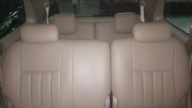 2013 Toyota Kijang Innova G - Murah Jual Cepat Proses Cepat (s-11)