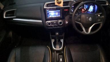 2014 Honda Jazz RS - NEGO, siap pakai, bergaransi (s-6)