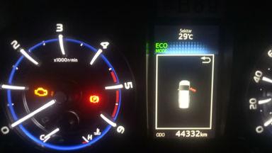 2016 Toyota Kijang Innova Reborn - Istimewa Siap Pakai (s-3)