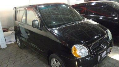 2005 Hyundai Atoz 1.1 - Good Condition