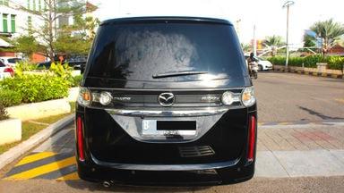 2012 Mazda Biante 2.0 - barang bagus sangat terawat !! (s-4)