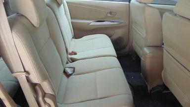 2015 Toyota Avanza G 1.3 MT - Kondisi Bagus Siap Pakai (s-4)