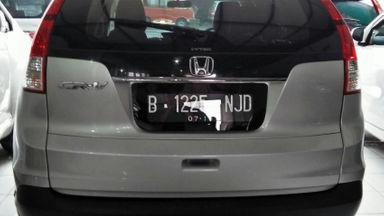 2014 Honda CR-V E - Sangat Istimewa (s-3)