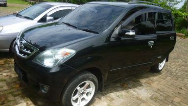 2011 Daihatsu Xenia XI Plus - Dijual Cepat, Harga Bersahabat