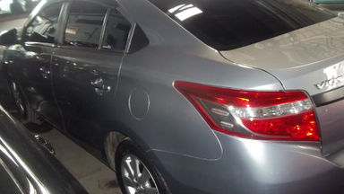 2013 Toyota Limo all new E - Harga Istimewa dan Siap Pakai (s-6)