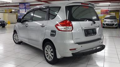 2013 Suzuki Ertiga Gx Automatic - bekas berkualitas (s-5)