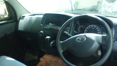 2011 Daihatsu Gran Max D - Siap Pakai (s-3)