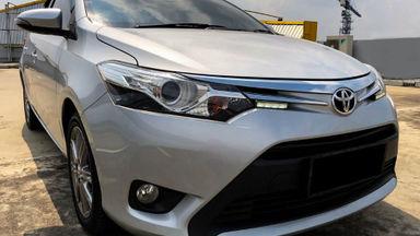 2014 Toyota Vios 1.5 G - Mobil Pilihan
