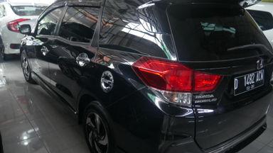 2014 Honda Mobilio RS - Terawat (s-1)
