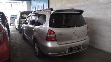 2013 Nissan Grand Livina 1.5 - Istimewa Seperti Baru (s-6)