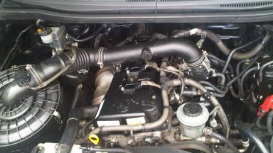 2012 Toyota Kijang Innova G - Bersih Rapi Mulus Pajak Panjang (s-6)
