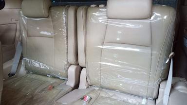 2013 Toyota Alphard 2.4 X IU CBU Builtup - Sangat Istimewa Seperti Baru (s-2)