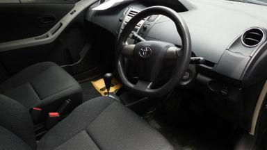 2012 Toyota Yaris E 1.5 - Istimewa Siap Pakai (s-7)