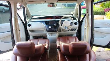 2012 Mazda Biante 2.0 - barang bagus sangat terawat !! (s-9)