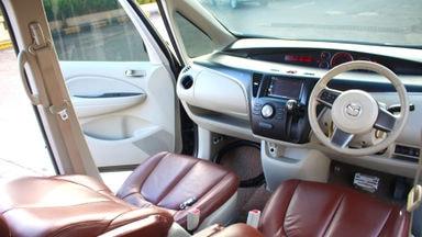 2012 Mazda Biante 2.0 - barang bagus sangat terawat !! (s-11)