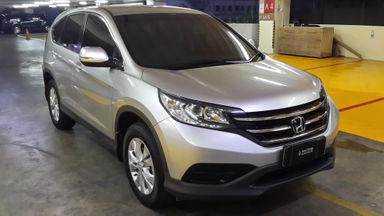 2014 Honda CR-V 2.0 - Cash/ Kredit (s-4)