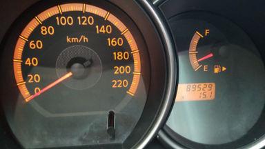 2008 Nissan Livina X Gear - Jarang Pakai (s-7)
