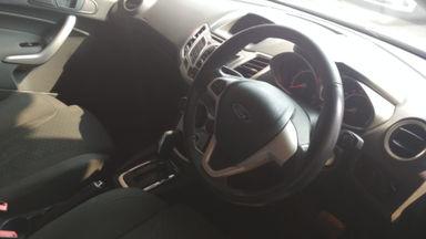 2012 Ford Fiesta s - Mobil siap pakai (s-3)