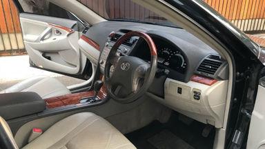 2006 Toyota Camry 2.4 V - Tangan 1 dari Baru (s-4)