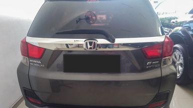2014 Honda Mobilio E Prestige - Mobil Pilihan (s-2)