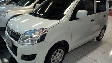 2018 Suzuki Karimun Wagon GL Manual - Harga Terjangkau Nego Tipis