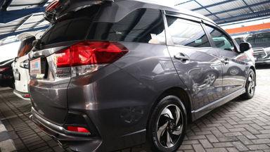 2015 Honda Mobilio RS - Sangat Istimewa Seperti Baru (s-5)