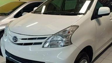 2015 Daihatsu Xenia S - Kondisi Ok & Terawat