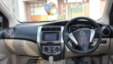 2013 Nissan Grand Livina xv - Pemakaian Sangat Apik Dan Siap Pakai (s-6)