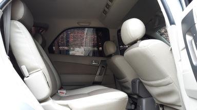 2013 Toyota Rush S - Istimewa,Terawat,Siap Pakai, km rendah, mobil second berkualitas, terawat (s-6)