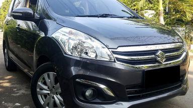 2014 Suzuki Ertiga Diesel 1.3 - Mobil Pilihan